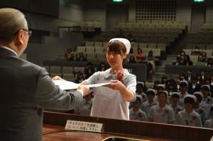 卒業2DSC_0112_R